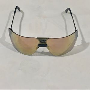Gargoyles Sunglasses 🕶 Gargoyles Sunglasses
